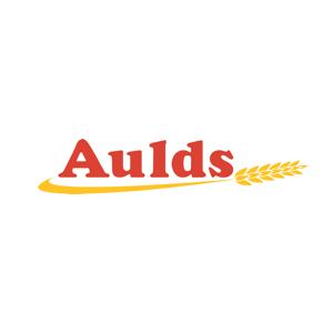 Aulds Logo