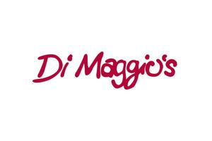 Di Maggios Logo