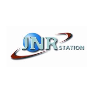 Jnr Station Logo