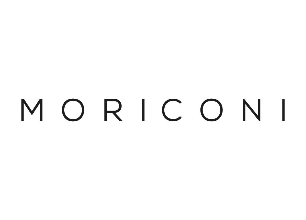 Moriconi