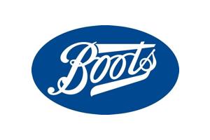 Boots Opticians Logo