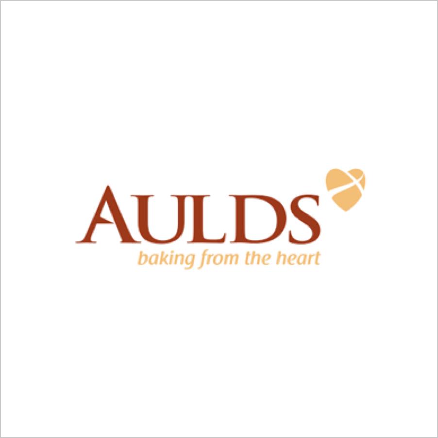 Aulds Good Eats