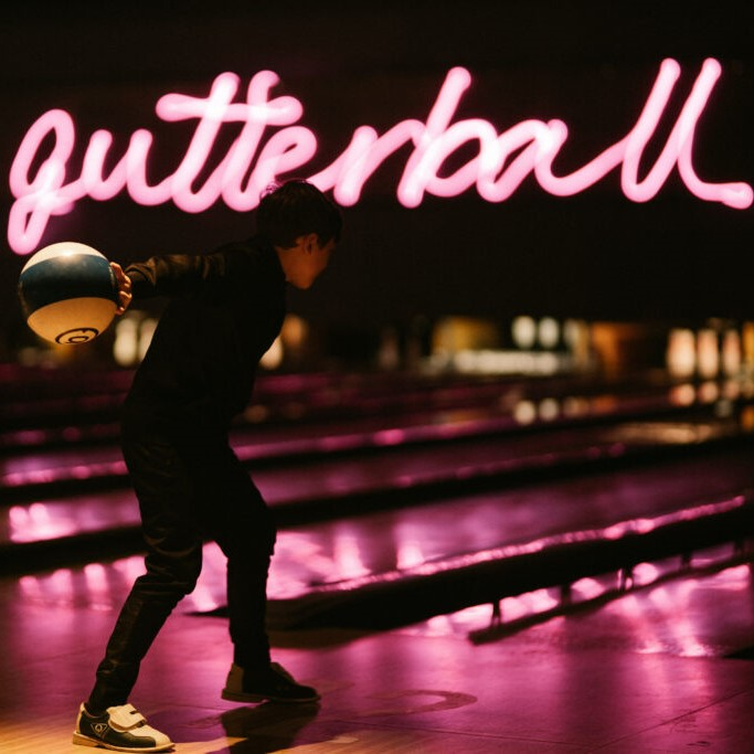 Gutterball coming soon